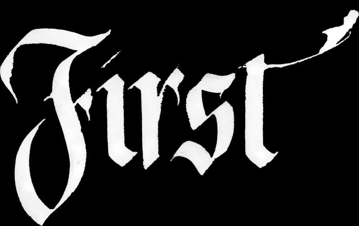 first_black