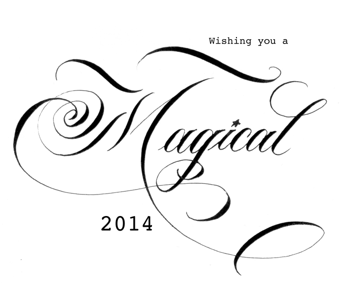 Magical_2014_1